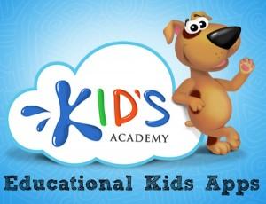 Kids-Academy-600x461