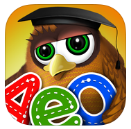 kids-academy-apps